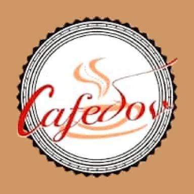 Cafeδον
