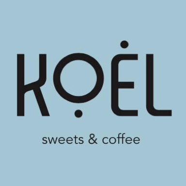 Koėl Sweets & Coffee