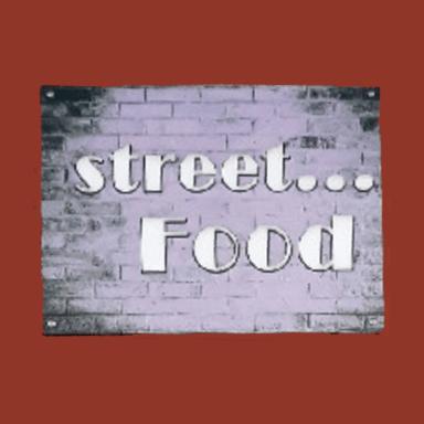 Street... food