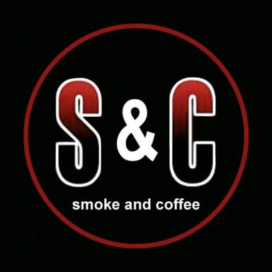 Smoke and Coffee