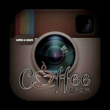 Coffee gram