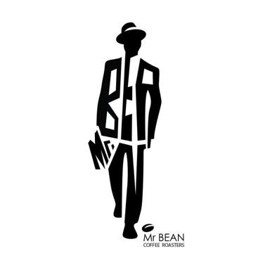 MR BEAN  – Αθήνα