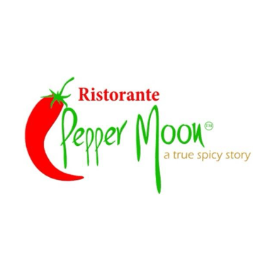Pepper moon