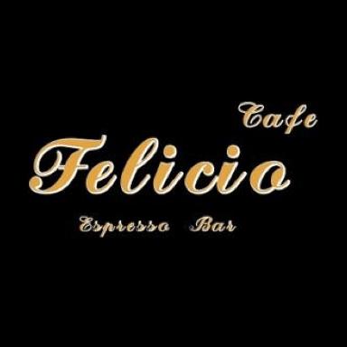 FELICIO  – Καλλιθέα