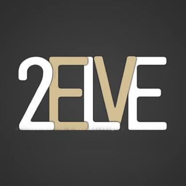 2ELVE