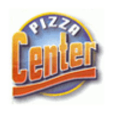 Pizza center