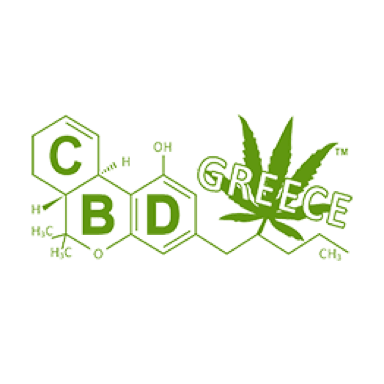 ALFA TRADE O.E.-CBD Greece - Καλλιθέα