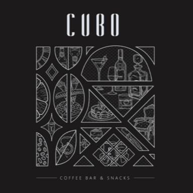 Cubo Coffee Bar & Snacks