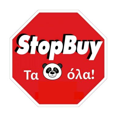StopBuy