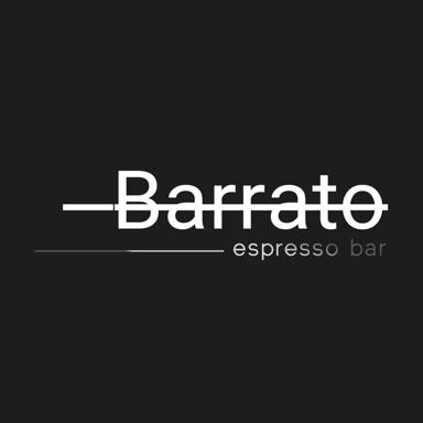 Barrato espresso bar