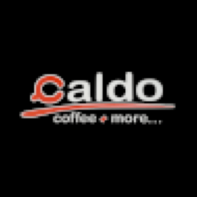 Caldo coffee & more