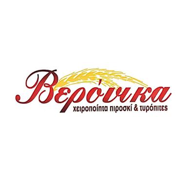 ΒΕΡΟΝΙΚΑ - Αγ.Δημήτριος