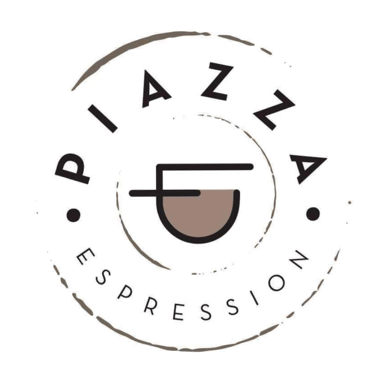 Piazza espression