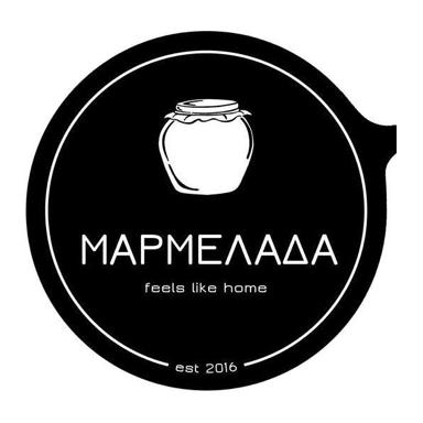 Μαρμελάδα