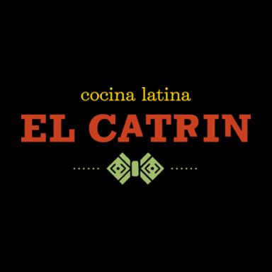 El Catrin