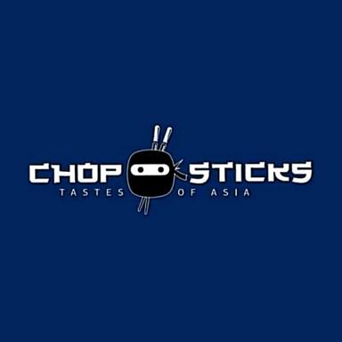 Chopsticks tastes of Asia