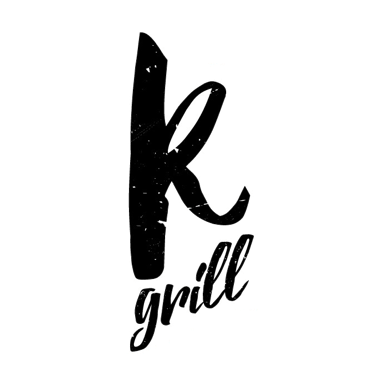 K- Grill