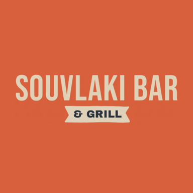 Souvlaki Bar Grill