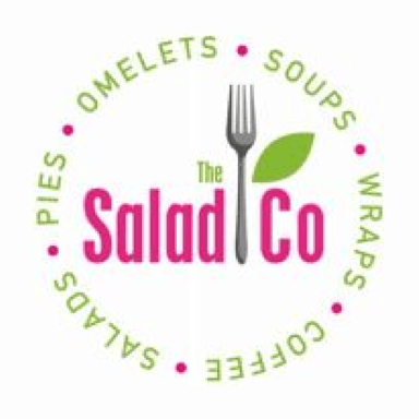 The Salad Co