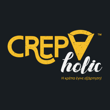 Crepaholic