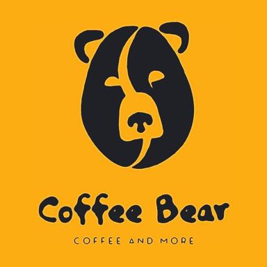 COFFEE BEAR - Άνοιξη