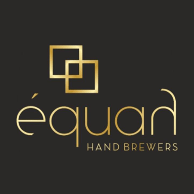 Equαλ hand brewers