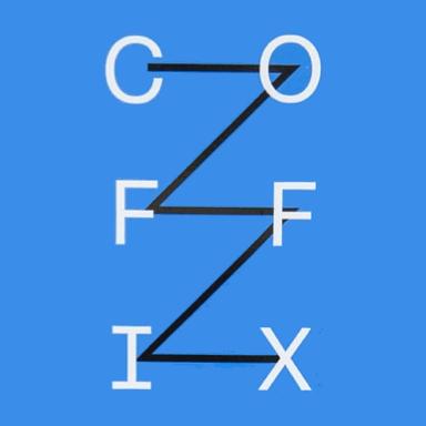 Coffix καλλιθέα