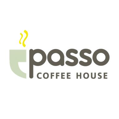 Passo Coffee House - Χανιά Κρήτης