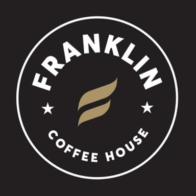 Franklin ( Πλατεία Π. Ηλία )