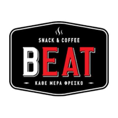 Beat (Άνω Καλαμάκι)