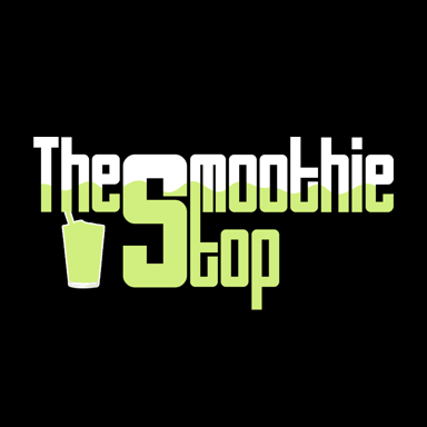 The smoothie stop