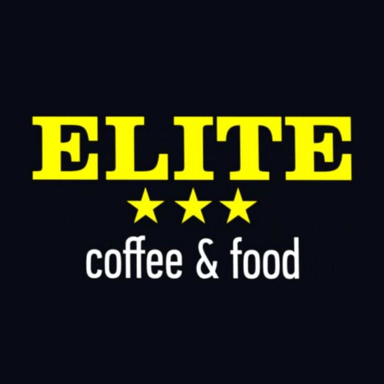 ELIT COFFEE AND FOOD
