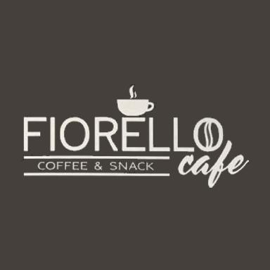 Fiorelli Cafe