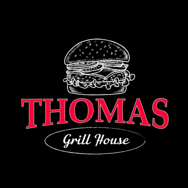 Thomas grill house