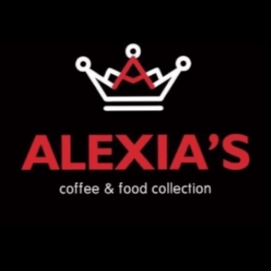 Alexia's