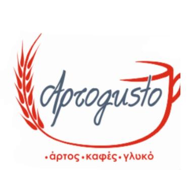 Άρτοgusto