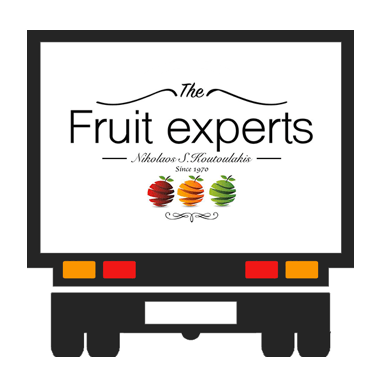 The fruits experts