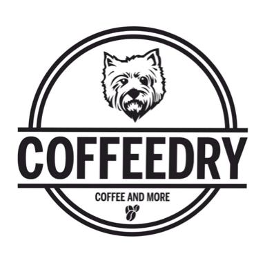 COFFEE DRY - ΑΙΓΑΛΕΩ
