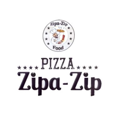 Zipa-Zip Pizza