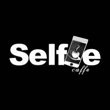 Selfie-Αίγιο