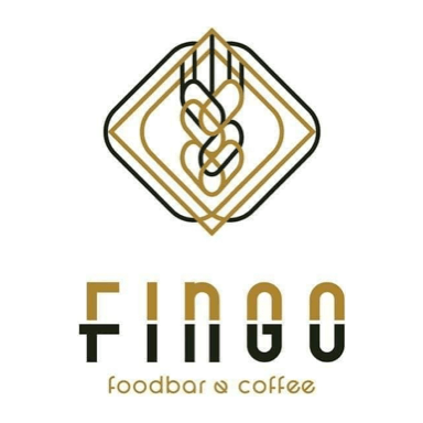 Fingo Food bar and coffee