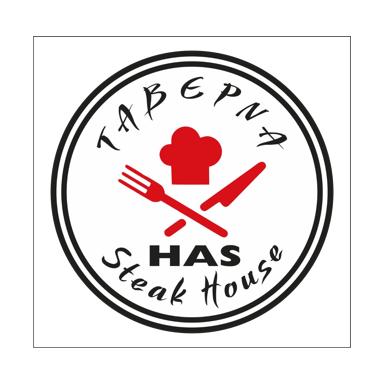Ταβέρνα has steak house