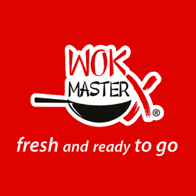 Wokmaster X