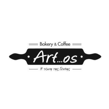 Artos bakery and coffee