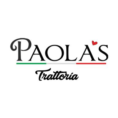 Paola's Trattoria