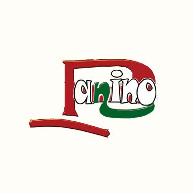 Panino Cafe