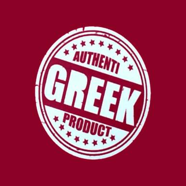 Authenti Greek - Αχαρναί
