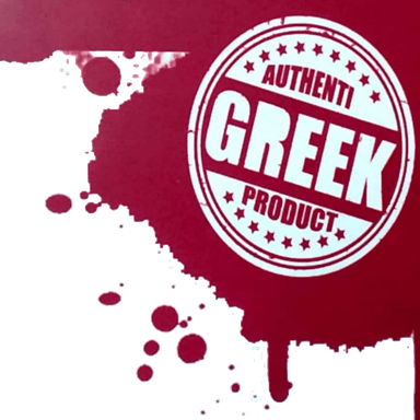 Authenti Greek - Νέα Χαλκηδόνα