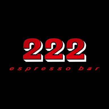 222 Espresso bar