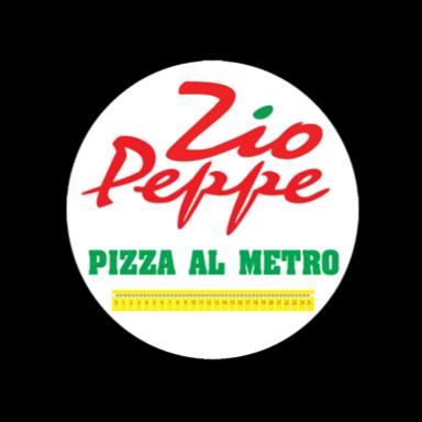 Zio Peppe